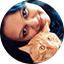 Chaitra - Goodreads