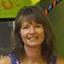 Amy Thornton Shankland - Facebook