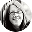 Angie Windheim - Goodreads