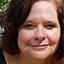 Ann Hite - Goodreads