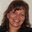 Lisa Dresdner - Goodreads