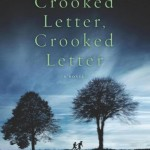 Crooked Letter Crooked Letter Book Cover