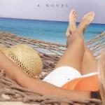 Ocean Beach by Wendy Wax Book Cover