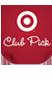 Target Book Club Pick