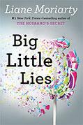 BigLittleLies_179px_US